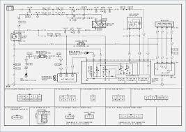 2000 bu wiring diagram center at chevy seyofi info 2000 chevy bu wiring diagram chocaraze
