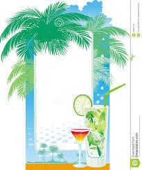 Drinks Menu Template Template Best Of Drink Menu Template Drink Menu Template 24