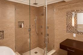 Full Size of Shower:how To Build Walk In Shower Without Door No My Bathroom  ...