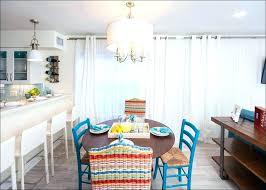 coastal beach furniture. Beach Look Furniture Bedroom Full Size Of And Bungalow Rustic Decor Coastal