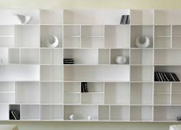 Bestselling | Leo Floating Wall Shelf | Contemporary Shelving