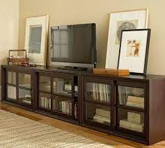 tv cabinet and stand ideas