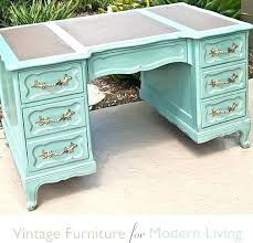 vintage shabby chic inspired office. Fantastic Shabby Chic Office Desk 62 On Stylish Home Decoration Ideas  With Vintage Shabby Chic Inspired Office A