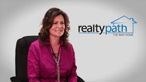 Shauna Jorgensen   Why I Chose Realtypath - YouTube