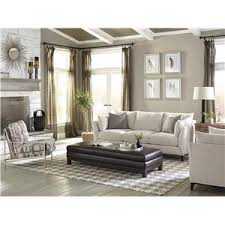 Jonathan Louis Pilgrim Furniture City Hartford Bridgeport