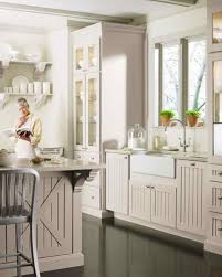 Hd Supply Kitchen Cabinets Martha Stewart Living Kitchen Designs From The Home Depot Martha