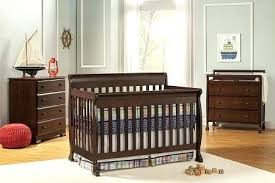 how to arrange nursery furniture. How To Arrange Baby Nursery Furniture 5 Tips Where Place The Crib In Best Cribs 2 G