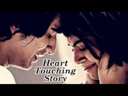 Heart Touching And Emotional Love Story 40K40 YouTube Cool Emotional Pics For Love