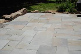 wonderful tiles large grey floor tiles of the stone patio design can add beauty inside with green a