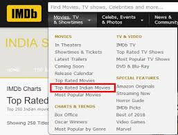 Imdb Chart Top Tv Tv Television Film Thread 108948413