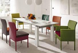modern kitchen dining sets. best 25 contemporary dining table ideas on pinterest watch el for kitchen tables decor modern sets s