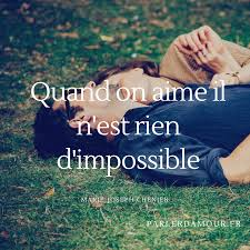 Citation Amour Impossible 10 Citatios Sur Lamour Impossible