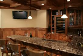 basement remodelers. Wonderful Remodelers Basement Remodeling Ideas And Tips In Remodelers N