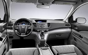 2014 honda crv interior. Interesting 2014 2014 Honda CRV Interior In Crv