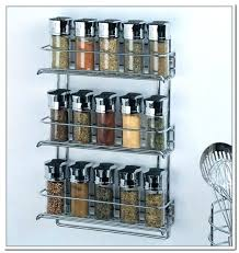 wall storage rack kitchen wall storage chic kitchen racks and storage kitchen idea wall storage racks wall storage rack
