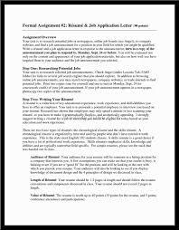 examples of resumes biodata format sample matrimonial resume 87 mesmerizing resume format samples examples of resumes