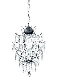 chandeliers black chandelier ikea metal candle black chandelier ikea