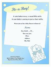 Baby Birth Announcement Quotes Moazzem