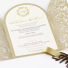 wedding invitations wedding stationery south africa secret Wedding Invitations Places In Cape Town golden gate gold edition invitations places in cape town that makes wedding invitations