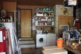 Full Size of Garage:wooden Garage Ideas Small Garage Storage Solutions  Build Your Own Garage Large Size of Garage:wooden Garage Ideas Small Garage  Storage ...