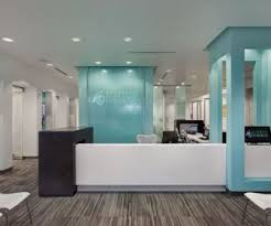 dental office colors. Unique Dental Office Decorating Ideas Inspirations Design Clinic Photo Gallery Colors