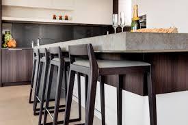 Cool Counter Stools Kitchen Design Cool Bar Stool Modern Red Modern Kitchen Bar