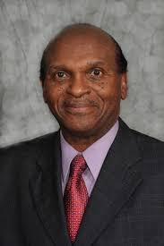 NAACP | Dr. Ernest L. Johnson, Sr.