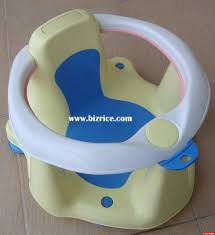 awesome collection of bathtub ring seat for babies thevote in