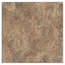 cryntel 1 piece 12 in x 12 in sand stone l and stick stone vinyl tile