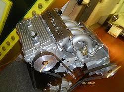 buick v6 engine 1985 buick wildcat 24 valve v6
