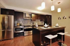 Most Beautiful Kitchen Designs Condo Kitchen Designs Gooosencom