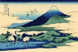 Wallpaper : Japanese Art, Ukiyo e ...
