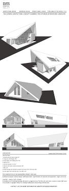 architecture design concept ideas. Fine Design Design House Digital Fresh Architectural Concepts Viking The General  Of Inspirational For Architecture Concept Ideas