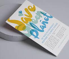 Create Leaflet Online Flyers Leaflets Business Leaflet Flyer Printing Uk