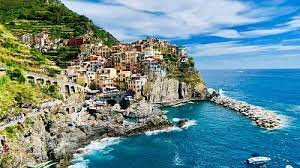 16 overall in the u.s. Italy Travel Guide How To Experience The World S Most Beautiful Country Like A Local Euronews