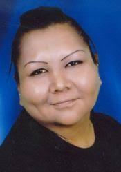 Ernestine Dillon Obituary - Globe, Arizona | Legacy.com