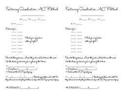 Ac Method Ac Method Graphic Organizer By Natalie Hathaway Tpt