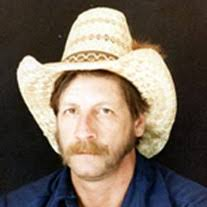 Gary Sims Obituary - Visitation & Funeral Information