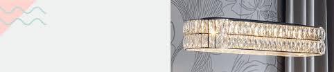 pendant lights ceiling lighting pagazzi
