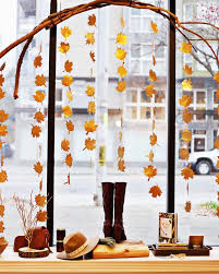 Small Picture Best 25 Store window displays ideas on Pinterest Display window