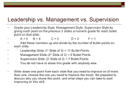 management essays leadership management essays leadership self leadership personal portfolio management essay studentshare studentshare