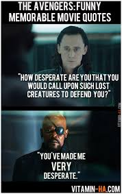 Best Movie Quotes Funny Simple Best Movie Quotes Funny The Avengers Movie Quotes Quotesgram