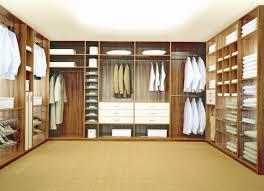 home interiors leicester. home interiors leicester 100 new interior
