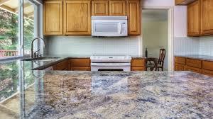 resurfacing kitchen tile countertops simple modular granite countertops