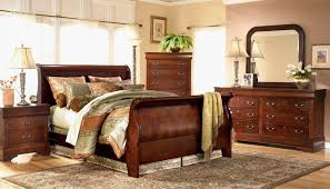 Exceptional Solid Wood Twin Bedroom Sets With Twin Bed Clearance ...