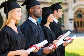 Should Your Child Go To College Right After High School