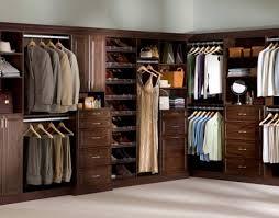 Master Bedroom Closet Organization Master Bedroom Closet Ideas Closet Storage Organization