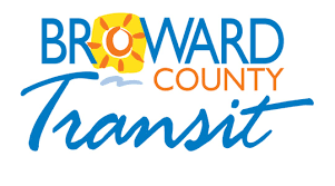 Welcome To Broward County Transit Bct
