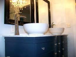 medium size of fieldcrest bathroom rugs target round and towels navy blue bath contour furniture amusing