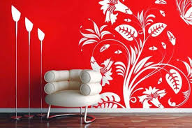 Small Picture wall painting ideas paint ideas decorative painting ideas 14